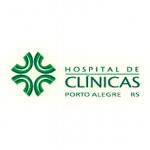 Hospital de Clínicas de POA