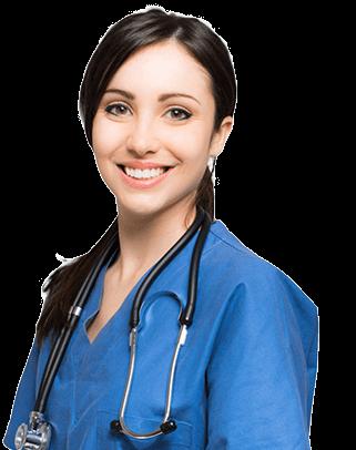 Cursos para Enfermeiros 1