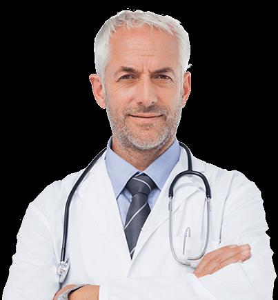 Cursos para Médicos 1