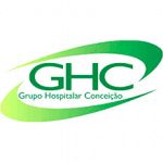 Grupo Hospitalar Conceição