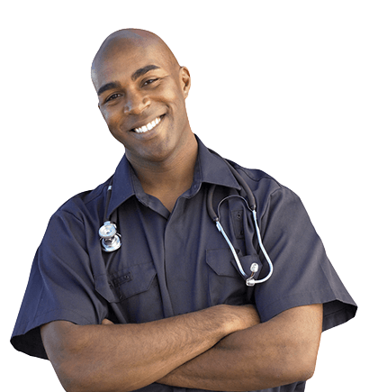 Cursos para Profissionais da Saúde 1