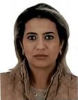 Michelle Santarém