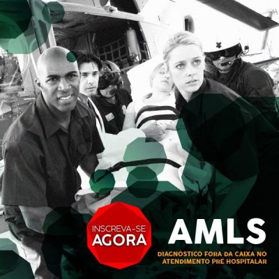 Curso AMLS 2020 – Advanced Medical Life Support