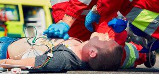 emergency-medical-service-PR5622L-1.jpg
