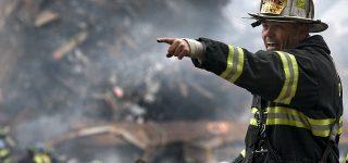 fireman-100722_640.jpg